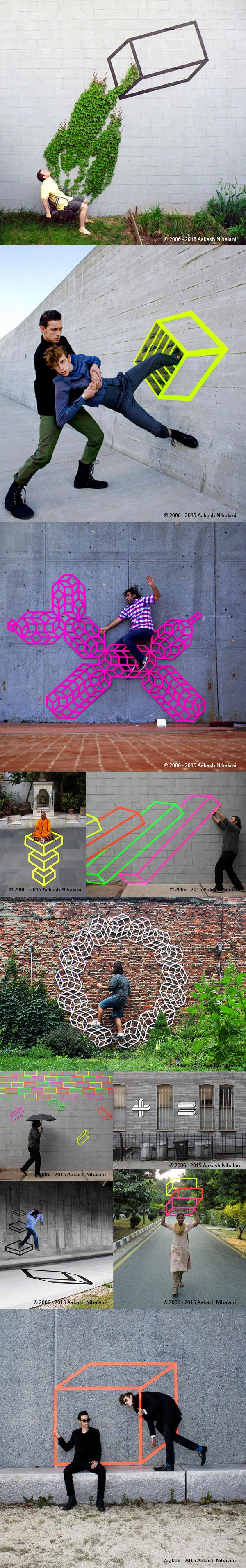 blog_streetart-01