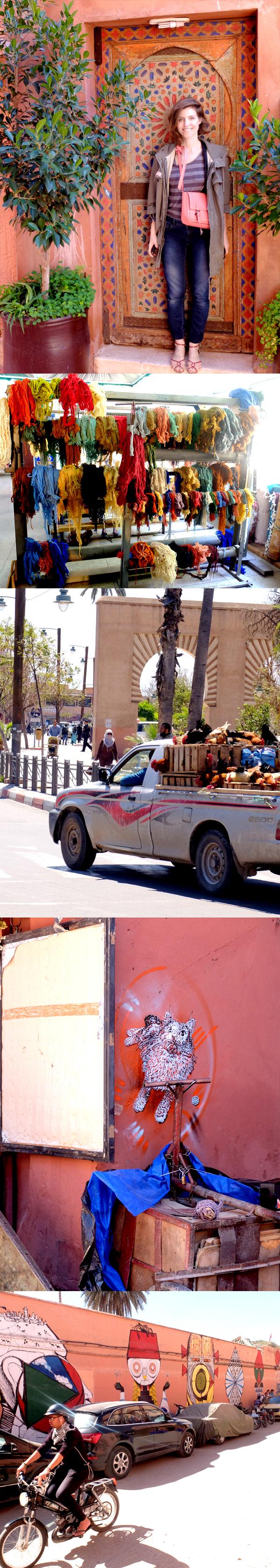 Marrakech01