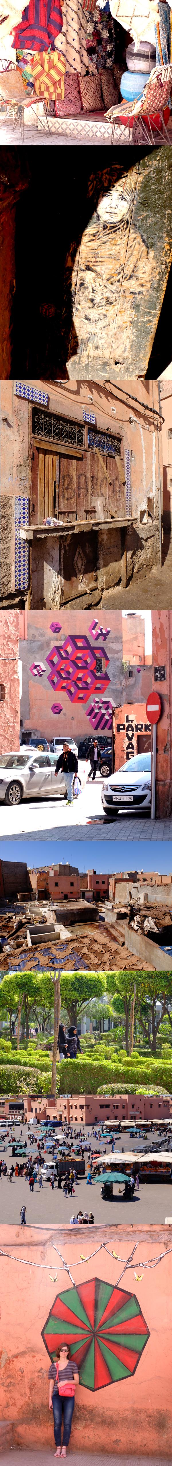 Marrakech03