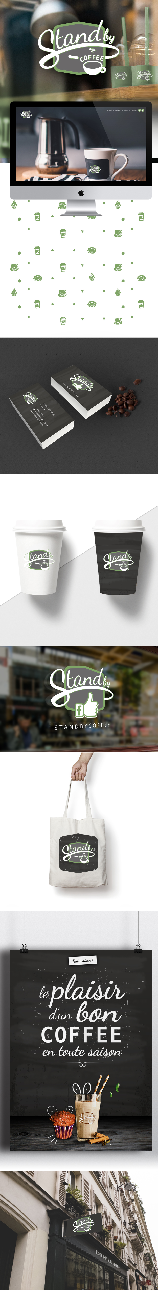 blog_standbycoffee-2