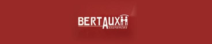 logo-bertaux-avant