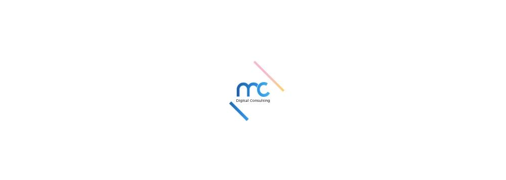 mcDigital02